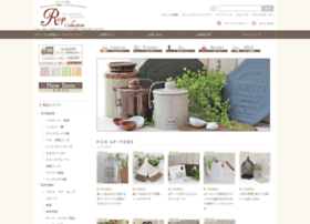 roop-collection.com