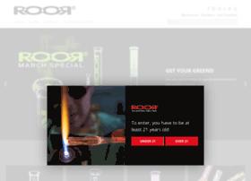roor.com