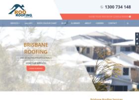 rooroofing.com.au
