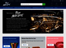 roosemotorsport.co.uk