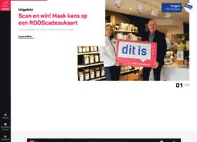 roosendaal24.nl