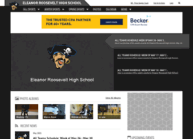 roosevelt.digitalsports.com