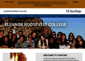 roosevelt.ucsd.edu