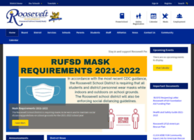 rooseveltufsd.schoolwires.net