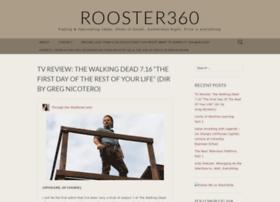 rooster360.wordpress.com