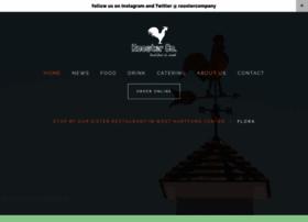 roostercompany.net