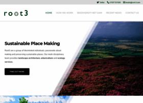 root-3.com