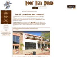 root-beer.org