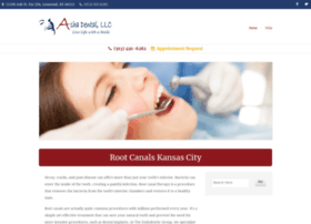 root-canals-kansas-city.com