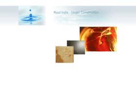 root-india.com