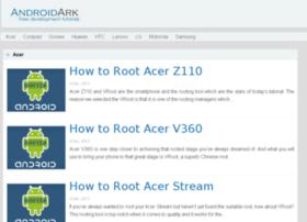 root.androidark.com