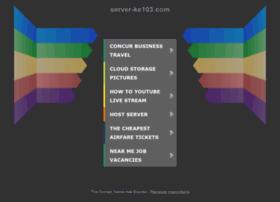 root.server-ke103.com