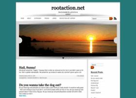 rootaction.net