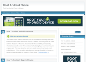 rootandroidphone.com