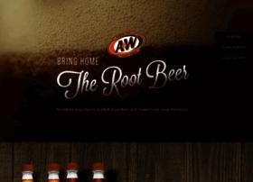 rootbeer.com