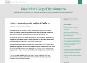 rootbrian.wordpress.com