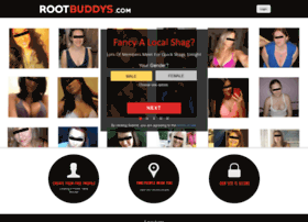 rootbuddys.com