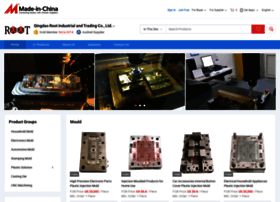 rootchina.en.made-in-china.com