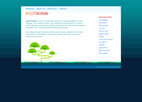 rootdesign.com