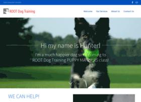 rootdogtraining.com