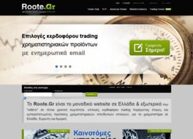 roote.gr
