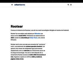 rootear.com