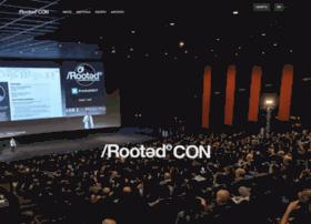 rootedcon.es