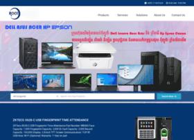 rootitcomputer.com