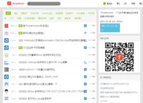 rootkit.net.cn