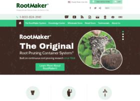 rootmaker.com