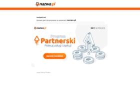 rootpak.net