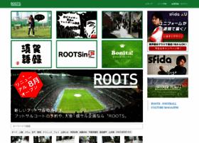 roots-fc.com
