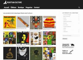 rootsandculture.net
