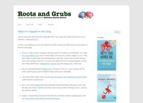 rootsandgrubs.com