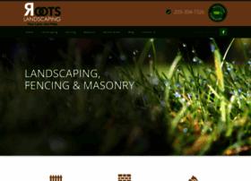 rootslandscapingct.com