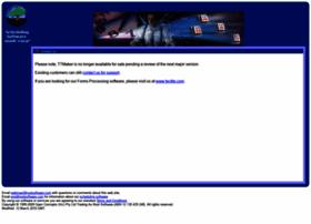 rootsoftware.com