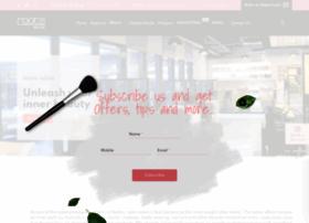 rootssalons.com