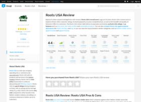 rootsusa.knoji.com