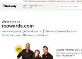 roowards.com
