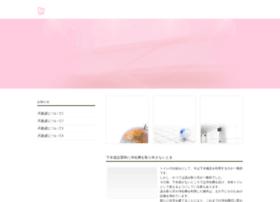 rooyinc.com