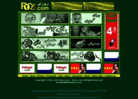 roozi.com