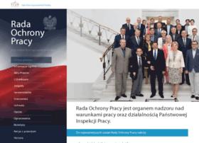 rop.sejm.gov.pl