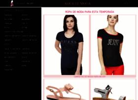 ropa-de-moda.com