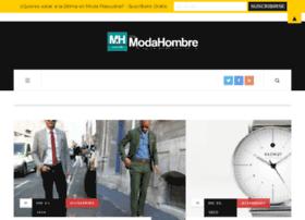 ropademodahombres.com