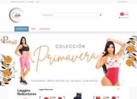 ropadesdecolombia.com
