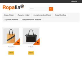 ropalia.com