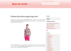 ropamoda.org
