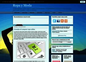 ropas.com.es