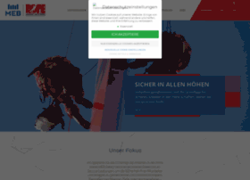 rope-access-solutions.de