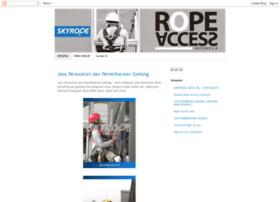 ropeaccess-indonesia.blogspot.com